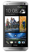 HTC One on Vodafone