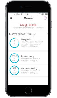 Tips for dramatically reducing your mobile data usage on ...