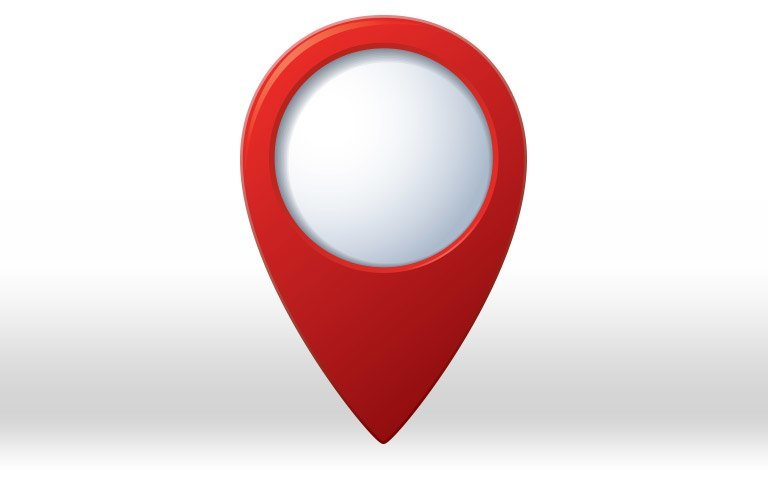 Find your local Vodafone store and opening hours